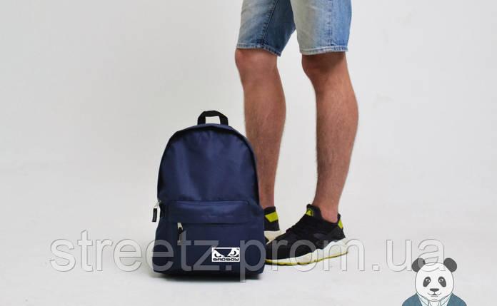 Рюкзак BadBoy, фото 2