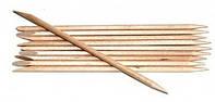 Апельсиновые палочки 1 шт., средняя длина