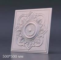 "3D панель ""Азия"" (090) ForestLife"