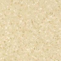 Гомогенный линолеум Grabo Fortis Sand, цвет - светлый-беж
