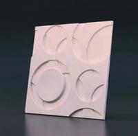 """3D панель """"Лабиринт"""" (098)"""