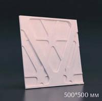 "3D панель ""Мономир"" (099)"