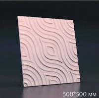 "3D панель ""Взгляд"" (105)"