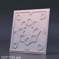 "3D панель ""Самарканд"" (116)"