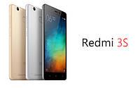Redmi 3/3s