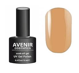 Гель-лак AVENIR Cosmetics №32. Песочный 10 мл.