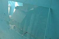 Стекло в духовку.каленое стекло в духовку.стекло для ремонта духовки., фото 1