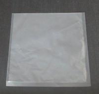 Вакуумный пакет 190*200 мм
