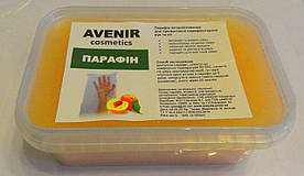 Парафин AVENIR Cosmetics, 500 мл 405 г.