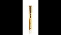 Фиксирующий гель для бровей (Eyebrow fixing gel) 7ml