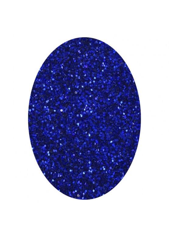 Глиттер для дизайна ногтей Salon Professional арт. 57
