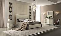 Спальня Grace від ALF Italia, фото 1