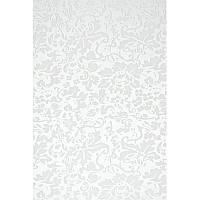 Вагонка ПВХ ТМ Riko D 06.03 Цветочная гравюра