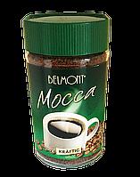 Кофе растворимый Belmont Mocca 200г