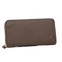 Клатч Louis Vuitton LV60017_0233B