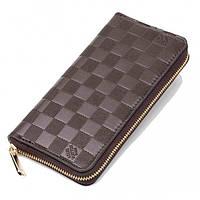 Клатч Louis Vuitton LV60017_6235B