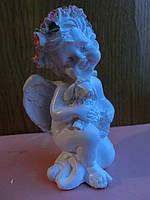 Статуэтка Ангелочек размер 6*9