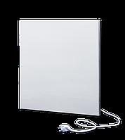 Инфракрасная панель UDEN-500K универсал