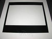 Стекло для ремонта духовки.безопасное стекло в духовку.заказать в размер стекло., фото 1