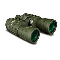 Бинокль Konus Army 7x50, фото 1