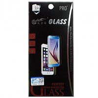 Защитное стекло HTC One M8 0.18mm 2.5D