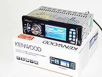 "Автомагнитола Pioneer 3016 магнитола 3"" экран MP4/MP3"