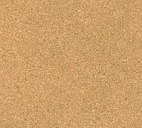 Пробка техническая в листах Amorim 7 мм