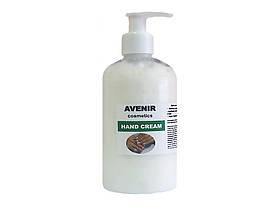 Крем для рук увлажняющий Avenir 350 мл.