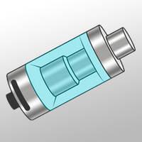 Клиромайзеры и атомайзеры