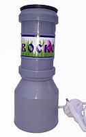 Овоскоп диодный Омега для проверки качества яиц