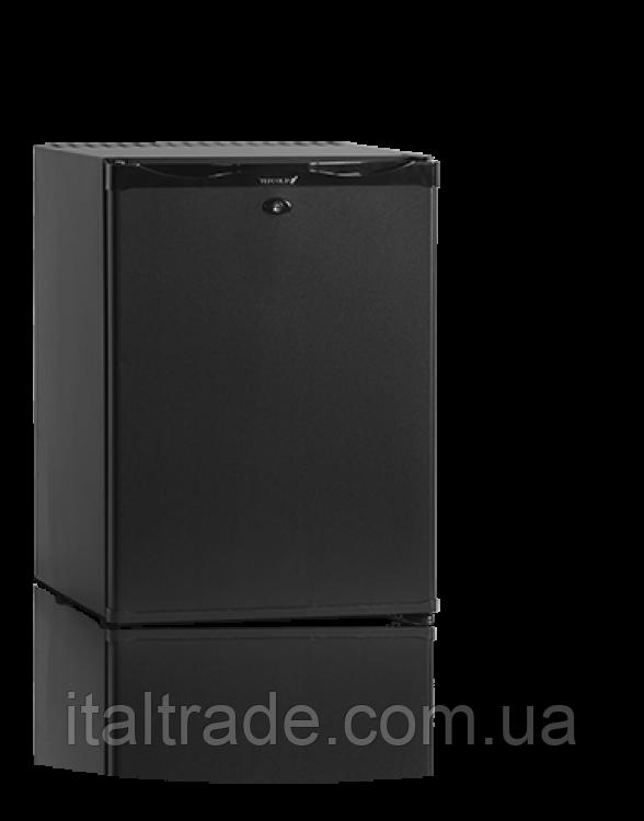 Минибар Tefcold TM 42 (BLACK)