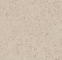 Линолеум Forbo sarlon canyon Акустический 137879_432200