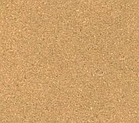 Пробка крупнозернистая в листах Amorim 10 мм
