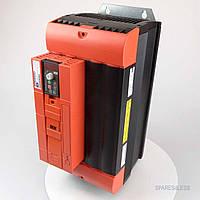 Преобразователь частоты частотник SEW MC07 22кВт 3-ф/380