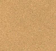Пробка техническая в листах Amorim 30 мм