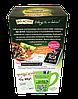 Чай зеленый заварной Big Active Gun Powder (Herbata zielona) 100г, фото 2