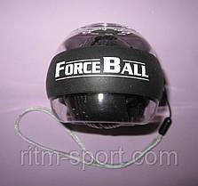 Force Ball тренажер для кистей рук , фото 2