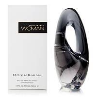 Парфюм Donna Karan Woman Eau De Parfum 100 ml (донна каран)