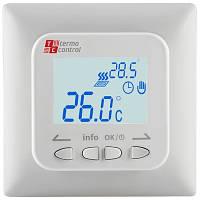 Терморегулятор теплого пола Termo Control LTC 730