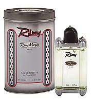 Туалетная вода для мужчин Remy 100мл т/в муж Remy Marquis