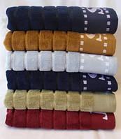 Полотенце для сауны в ассортименте