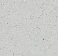 Лінолеум Forbo surestep original ПРОТИКОВЗКИЙ 151161_171422
