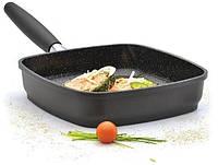 Сковорода-гриль Scala, диам. 32 см, 6 л