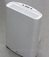 Приточная вентиляционная установка BRINK SONAIR A+