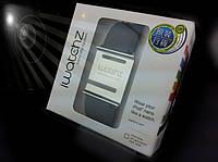 Ремешок для Apple iPod Nano 6G/7G Оригинал!