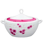 Эксклюзивная фарфоровая посуда