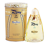 Парфюмированная вода для женщин   Remy 100мл п/в жен Remy Marquis