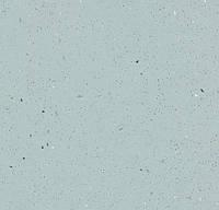 Линолеум Forbo surestep original ПРОТИВОСКОЛЬЗЯЩИЙ 151957_171302.jpg