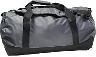 Вместительная мужская сумка Баул 106 л Bagland