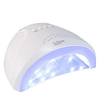 ЛампаLED-UV SUNUV 1 белая 48Вт